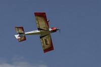 Aerotranio 2007-56