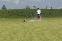 Aerotranio 2007-57