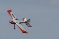 Aerotranio 2007-58