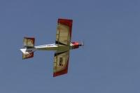 Aerotranio 2007-59