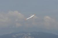 Aerotranio 2007-60