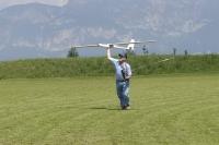 Aerotranio 2007-61