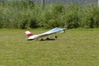 Aerotranio 2007-62