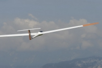 Aerotranio 2007-64