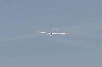Aerotranio 2007-65