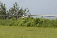 Aerotranio 2007-66