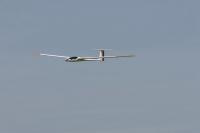 Aerotranio 2007-67