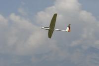 Aerotranio 2007-68