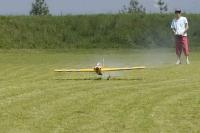Aerotranio 2007-69