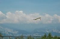 Aerotranio 2007-6