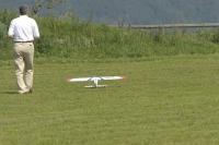 Aerotranio 2007-72
