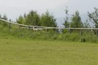 Aerotranio 2007-73