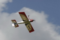 Aerotranio 2007-78