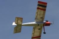 Aerotranio 2007-79