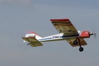 Aerotranio 2007-80