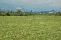 Aerotranio 2007-88