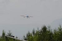 Aerotranio 2007-8