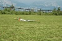 Aerotranio 2007-91