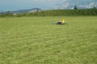 Aerotranio 2007-96