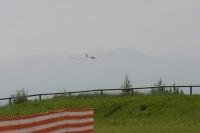 Aerotranio 2007-9