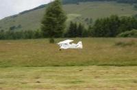 Bondone 2008-25