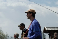EuroCup Valle dei Laghi 08-27