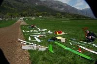 EuroCup Valle dei Laghi 08-2