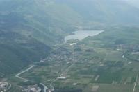 EuroCup Valle dei Laghi 08-36