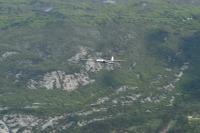 EuroCup Valle dei Laghi 08-99