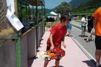 AlpenCup 2012-48