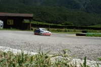AlpenCup 2012-75