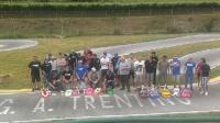 Alpen Cup 2014-10