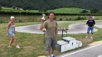 Alpen Cup 2014-17