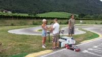 Alpen Cup 2014-18