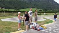 Alpen Cup 2014-19
