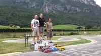 Alpen Cup 2014-20