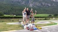 Alpen Cup 2014-21