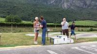 Alpen Cup 2014-23
