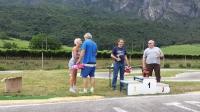 Alpen Cup 2014-24
