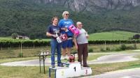 Alpen Cup 2014-25