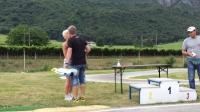 Alpen Cup 2014-27