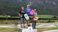 Alpen Cup 2014-29