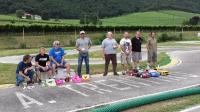 Alpen Cup 2014-30