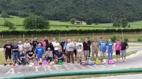 Alpen Cup 2014-31